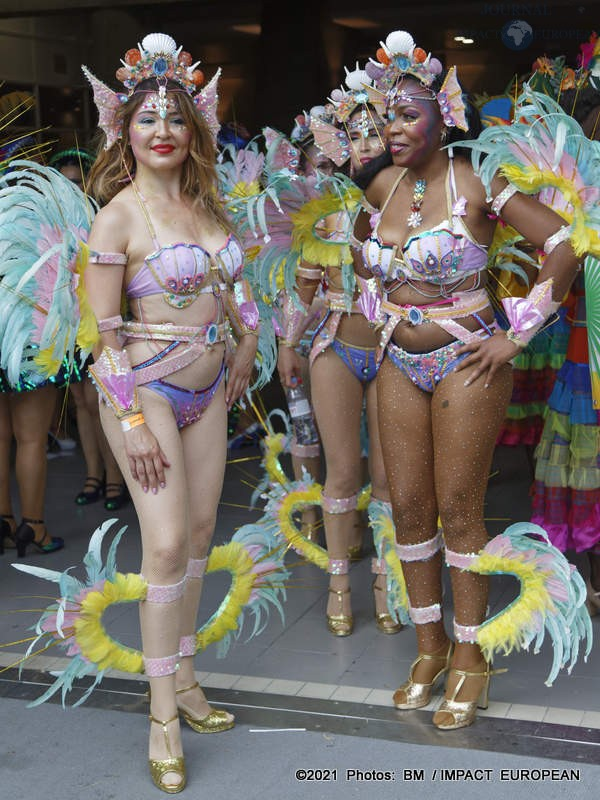 carnaval tropical 2021 69