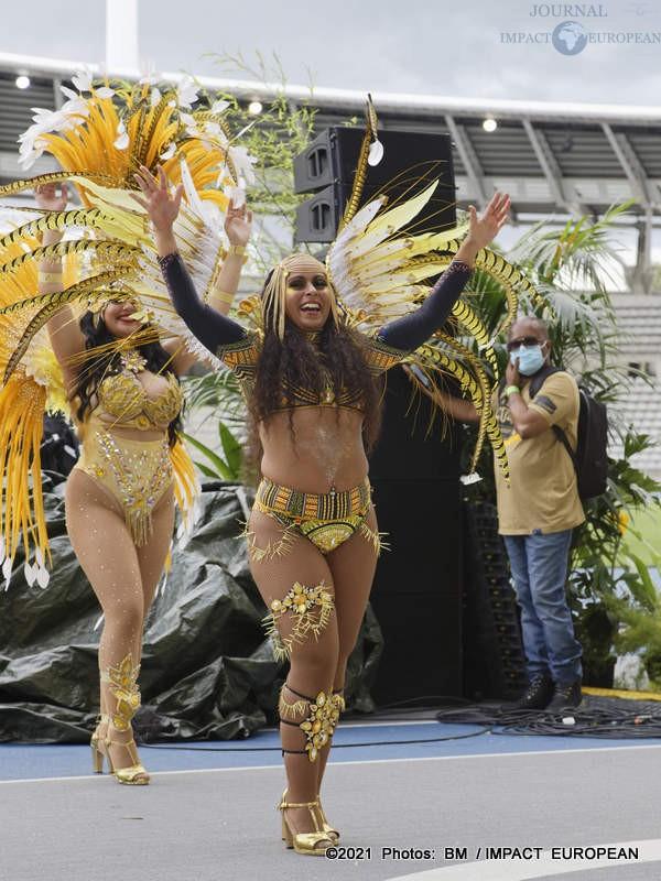 carnaval tropical 2021 71
