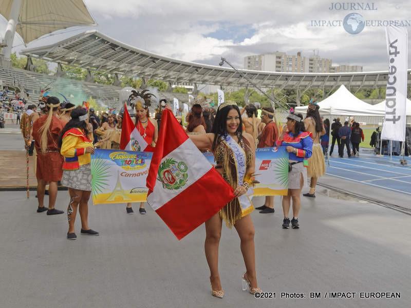 carnaval tropical 2021 75