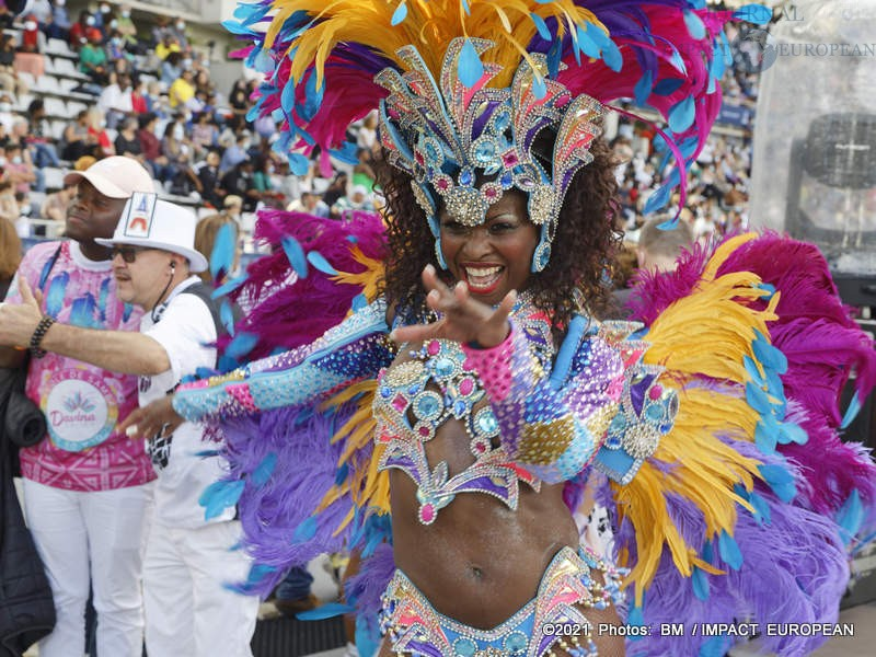 carnaval tropical 2021 76