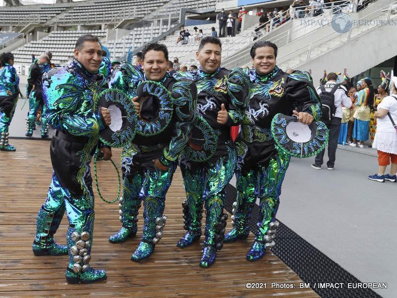 carnaval tropical 2021 77