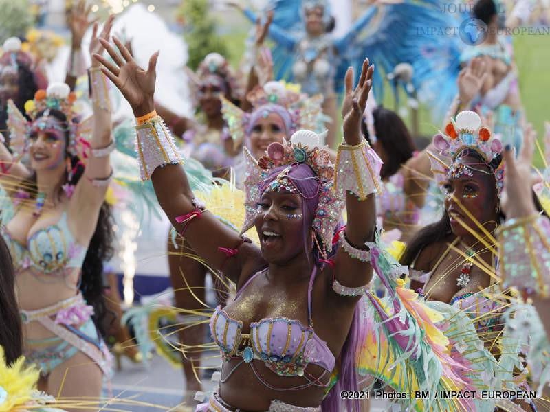 carnaval tropical 2021 78