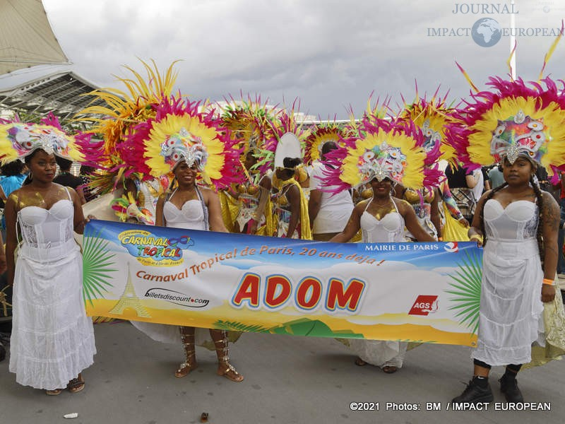 carnaval tropical 2021 79
