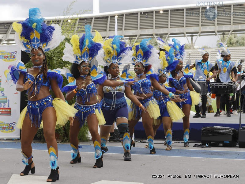 carnaval tropical 2021 81