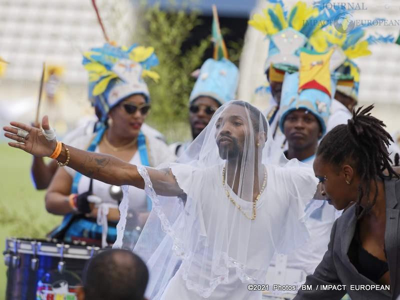 carnaval tropical 2021 83