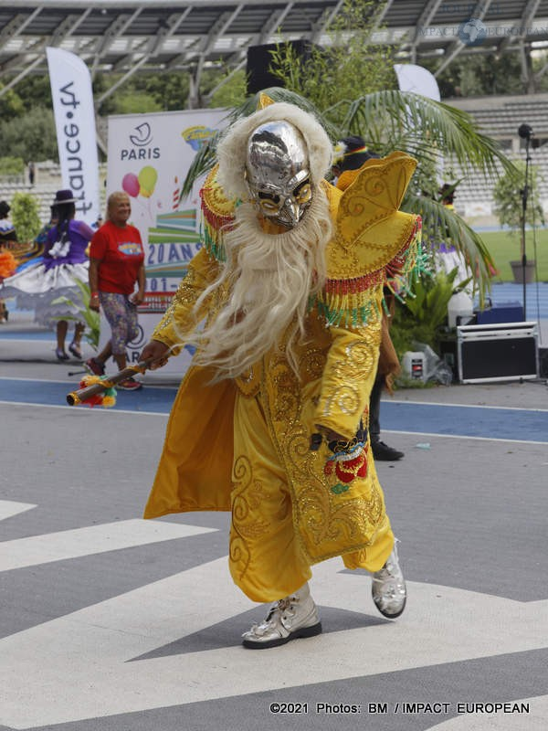 carnaval tropical 2021 85