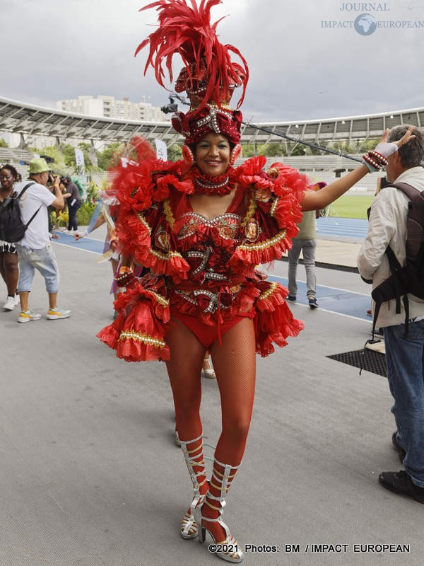 carnaval tropical 2021 86