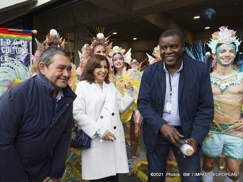 carnaval tropical 2021 87
