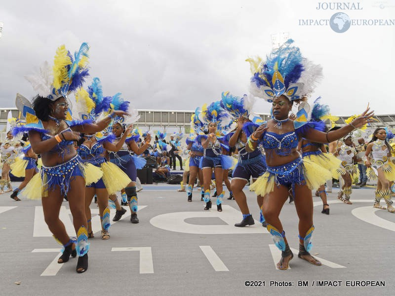 carnaval tropical 2021 88
