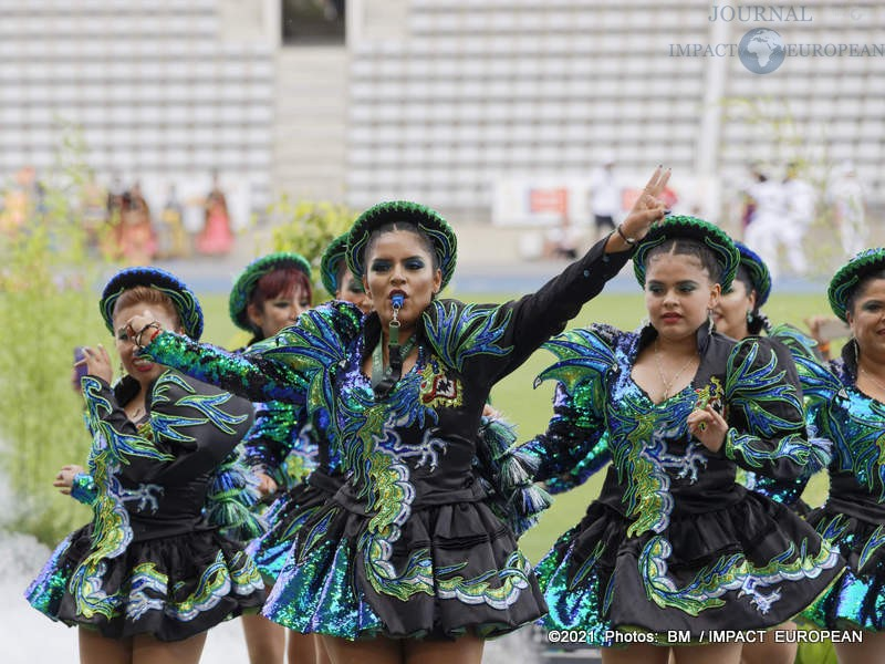 carnaval tropical 2021 89