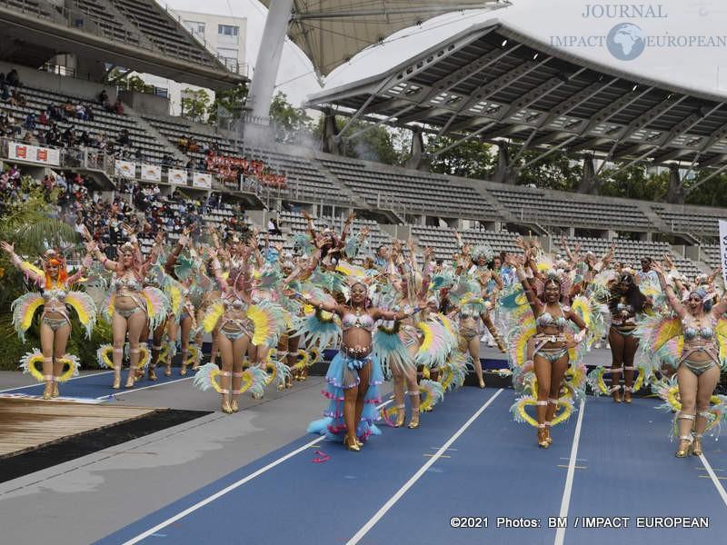 carnaval tropical 2021 90