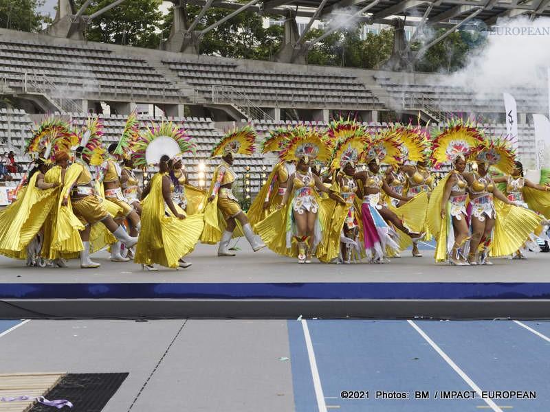 carnaval tropical 2021 91