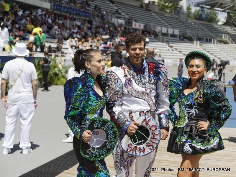 carnaval tropical 2021 92