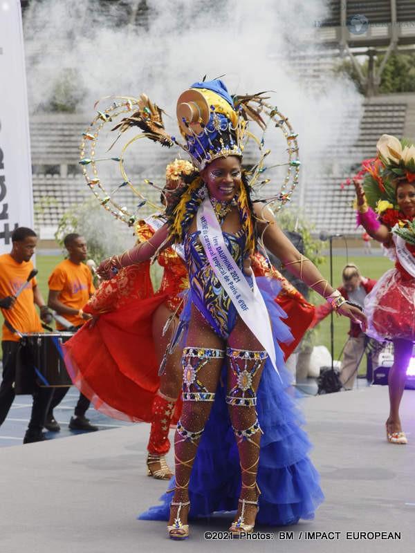 carnaval tropical 2021 94