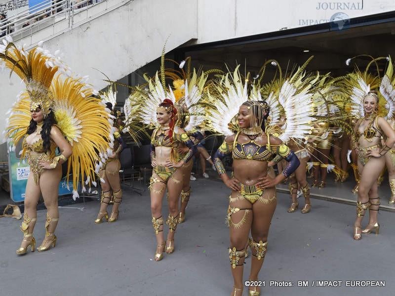 carnaval tropical 2021 96