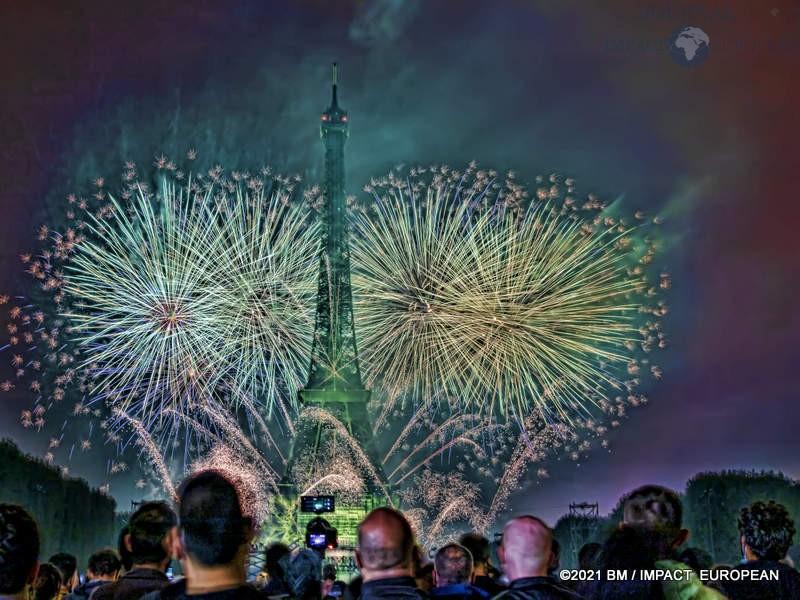 feux d'artifice 2021 03