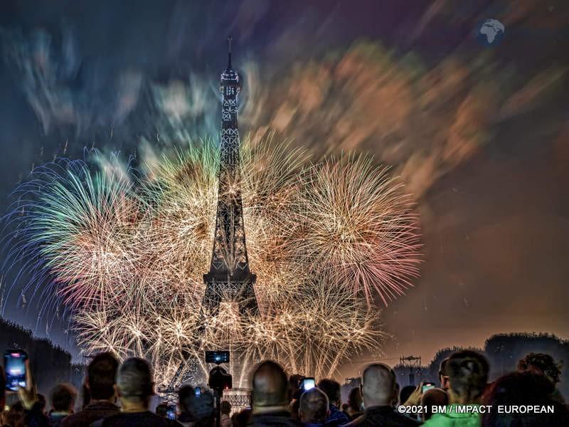 feux d'artifice 2021 05