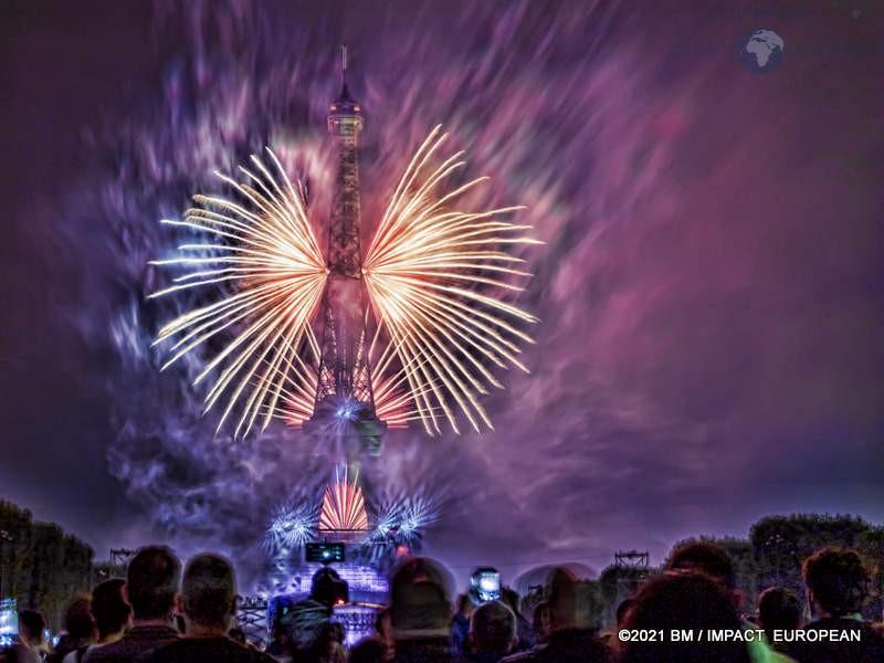 feux d'artifice 2021 16
