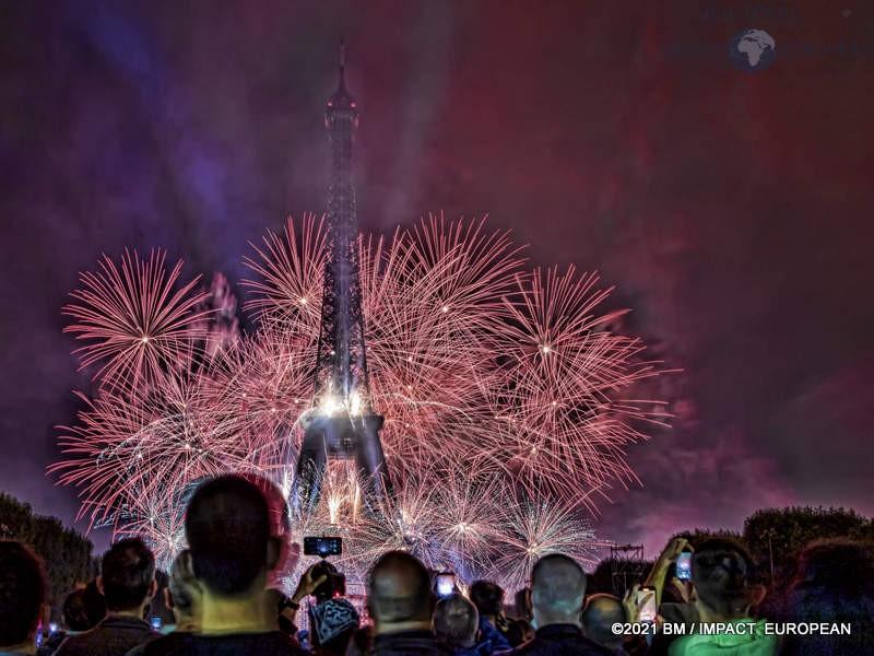 feux d'artifice 2021 23