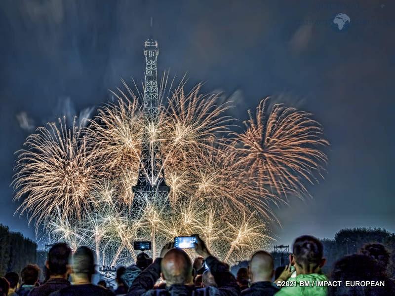 feux d'artifice 2021 24