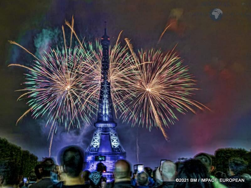 feux d'artifice 2021 32
