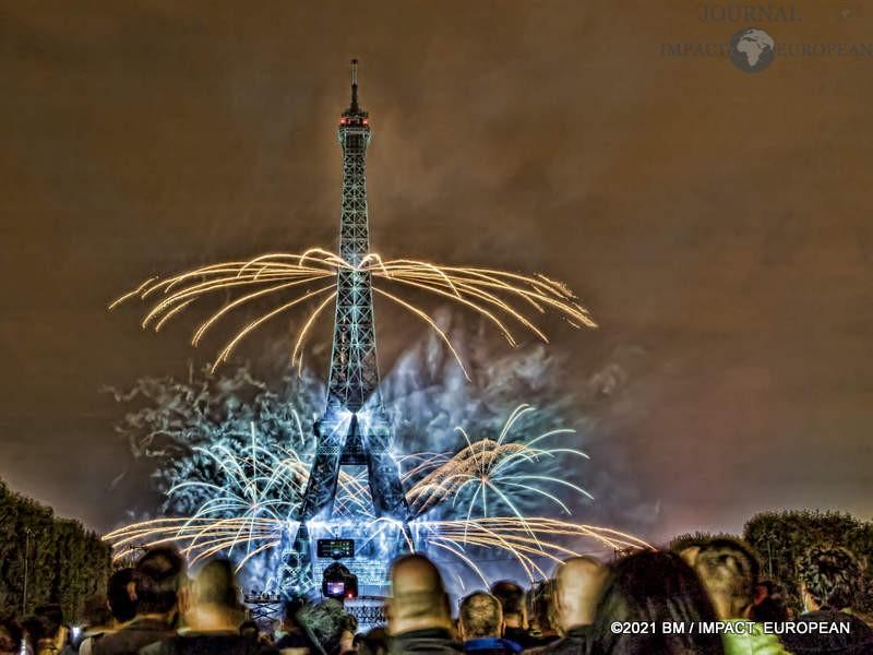feux d'artifice 2021 34
