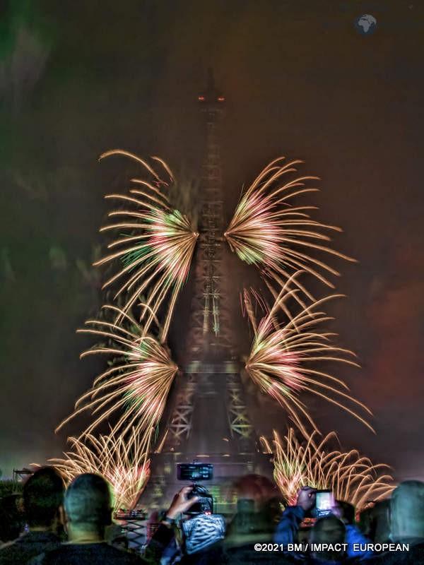 feux d'artifice 2021 35