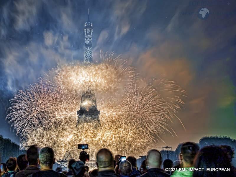 feux d'artifice 2021 41