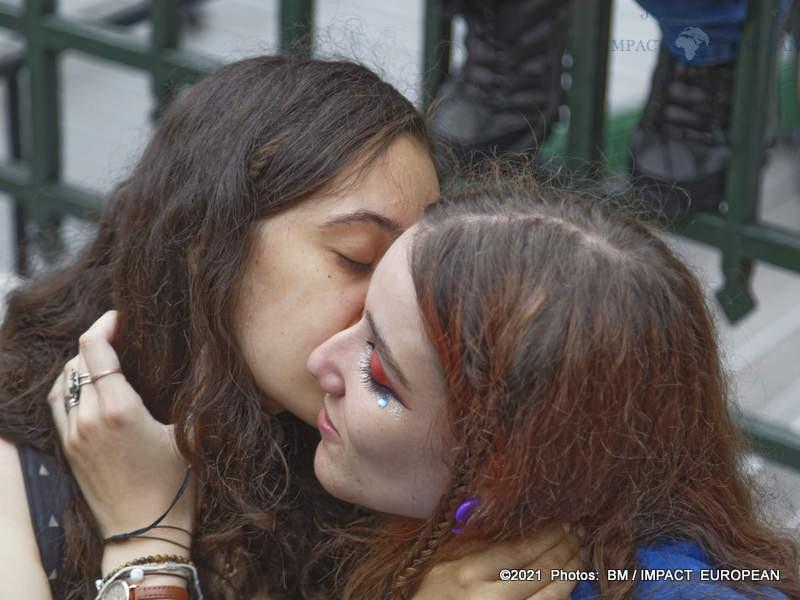 gay pride 2021 02