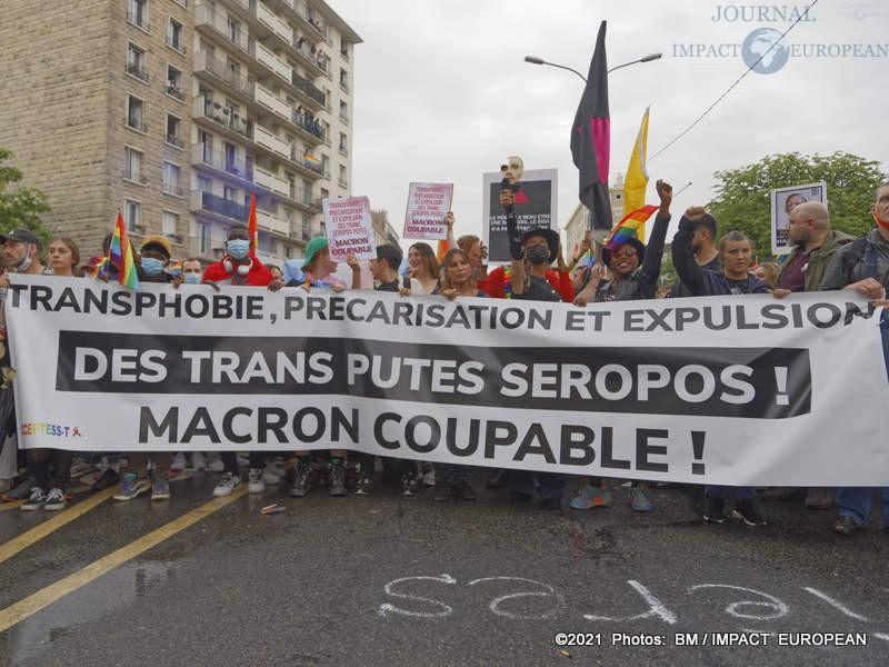 gay pride 2021 03