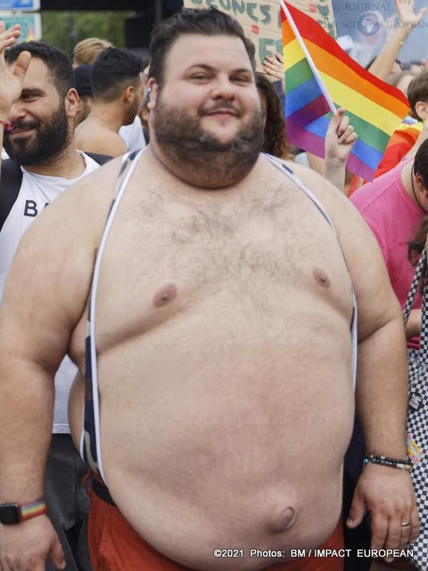 gay pride 2021 05