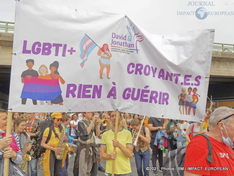gay pride 2021 12