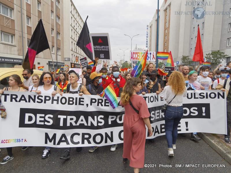 gay pride 2021 13