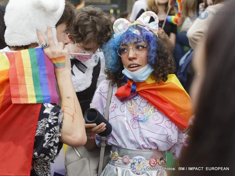 gay pride 2021 14