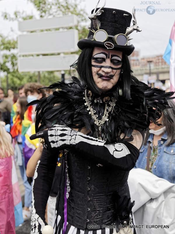 gay pride 2021 19