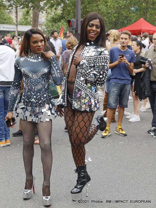 gay pride 2021 21
