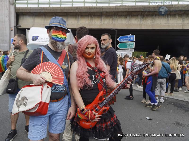 gay pride 2021 24