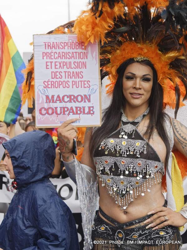 gay pride 2021 28