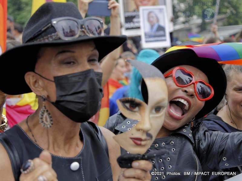 gay pride 2021 35