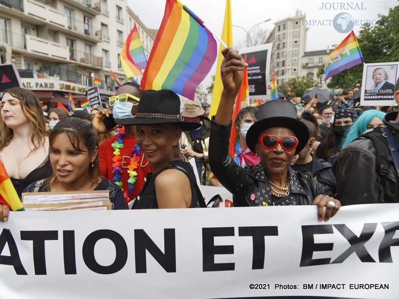 gay pride 2021 50