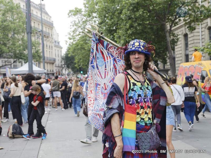 gay pride 2021 54