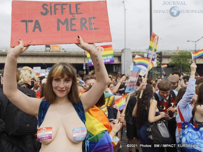 gay pride 2021 56