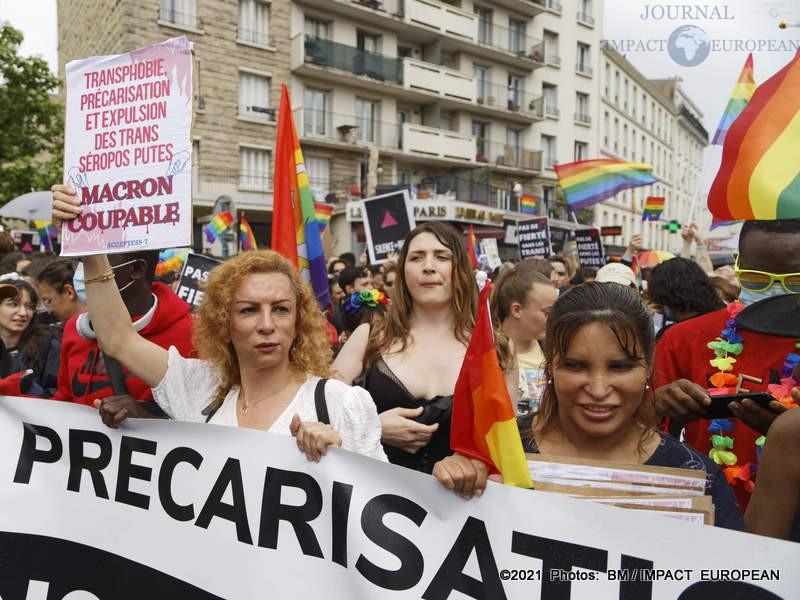 gay pride 2021 57