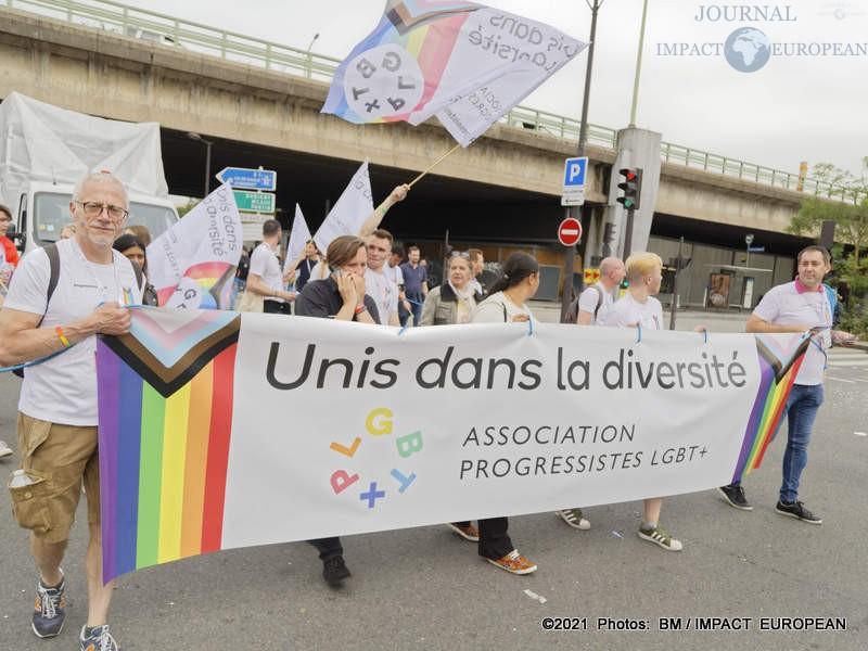 gay pride 2021 58