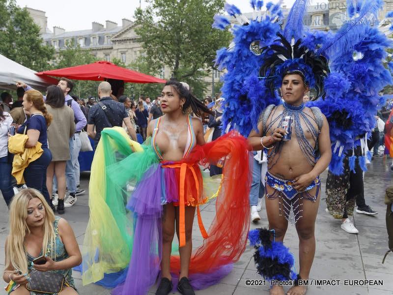 gay pride 2021 68