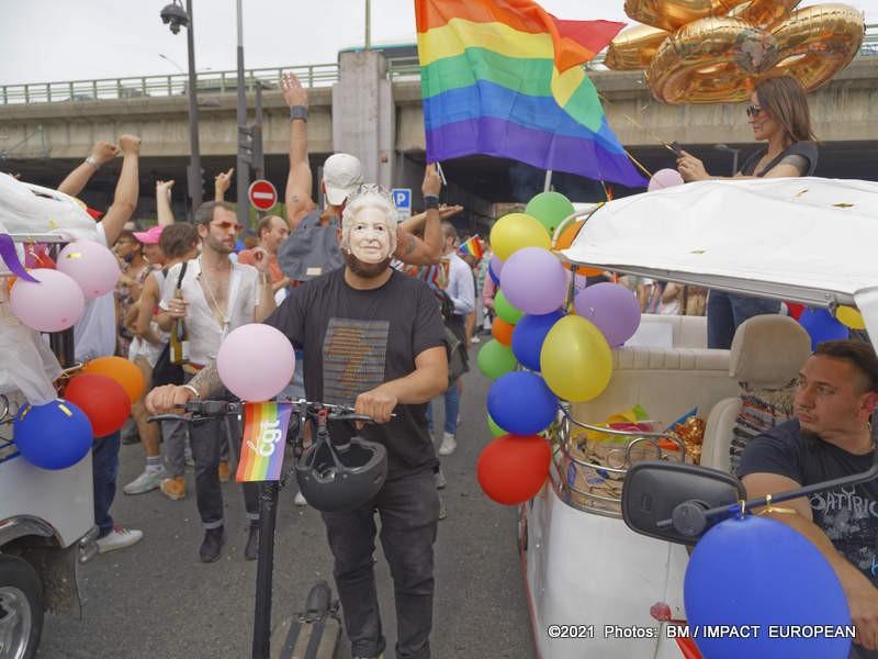 gay pride 2021 70