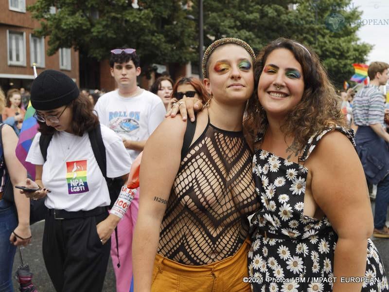 gay pride 2021 71