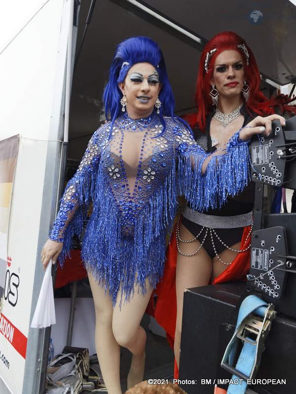 gay pride 2021 72