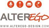 logo-alterego-new-picto
