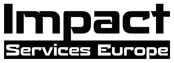 Impact Services Europe AS